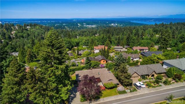 14600 SE 49th St, Bellevue, WA 98006 (#1297736) :: Real Estate Solutions Group