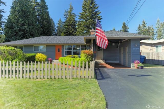 5829 166th Pl Sw, Lynnwood, WA 98037 (#1297741) :: Icon Real Estate Group