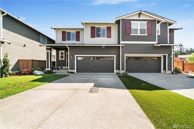 8805 Jayden Lane NE, Lacey, WA 98516 (#1297747) :: NW Home Experts