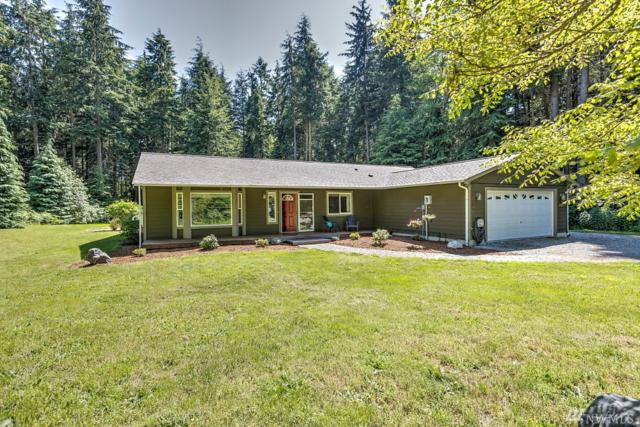 476 Puget Dr, Coupeville, WA 98239 (#1297749) :: Homes on the Sound