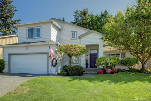 5511 1st Ave SE, Everett, WA 98203 (#1297750) :: Better Homes and Gardens Real Estate McKenzie Group
