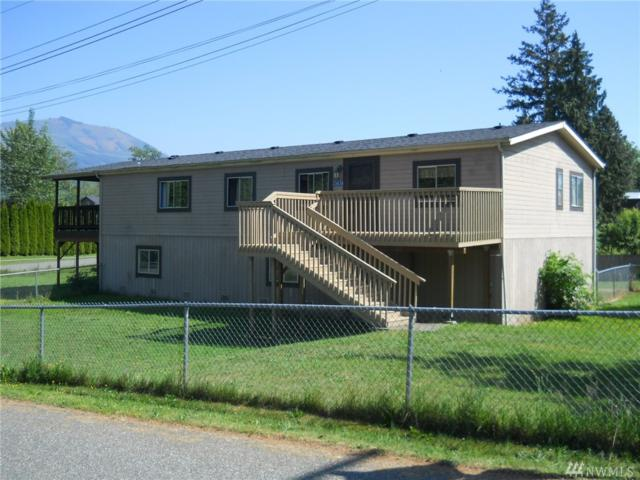 23636 Bartl Ave, Mount Vernon, WA 98273 (#1297760) :: Homes on the Sound