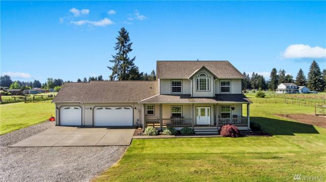 7737 191st Ave SW, Rochester, WA 98579 (#1297763) :: Better Homes and Gardens Real Estate McKenzie Group