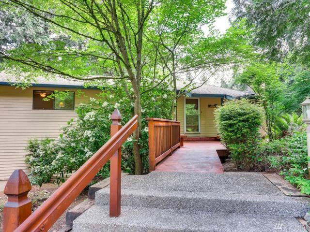 705 Idylwood Dr SW, Issaquah, WA 98027 (#1297766) :: NW Homeseekers