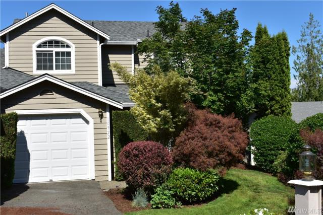 10922 Tulip Place NW, Silverdale, WA 98383 (#1297769) :: Real Estate Solutions Group