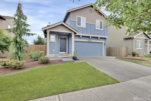 6864 42nd St Ct E, Tacoma, WA 98424 (#1297771) :: Real Estate Solutions Group