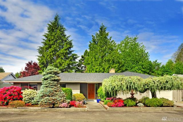 16545 4th Ave S, Burien, WA 98148 (#1297777) :: Real Estate Solutions Group