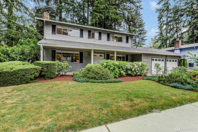 1503 151st Ave NE, Bellevue, WA 98007 (#1297792) :: The DiBello Real Estate Group