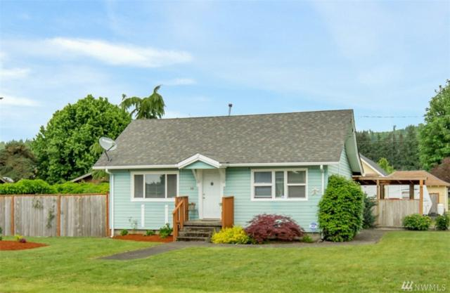 220 Kensington Ave SW, Orting, WA 98360 (#1297795) :: Kwasi Bowie and Associates