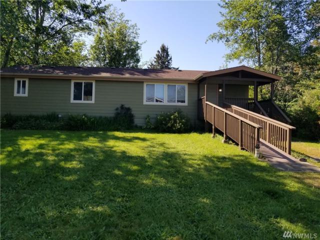 4281 Romano Lane, Tokeland, WA 98590 (#1297807) :: Better Homes and Gardens Real Estate McKenzie Group