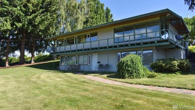 231 Division St, Manson, WA 98831 (#1297813) :: Icon Real Estate Group