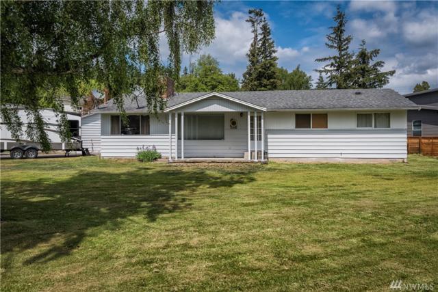 2700 Sylvan St, Bellingham, WA 98226 (#1297818) :: Better Homes and Gardens Real Estate McKenzie Group