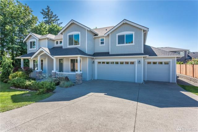 22326 39th Ave SE, Bothell, WA 98021 (#1297824) :: The DiBello Real Estate Group