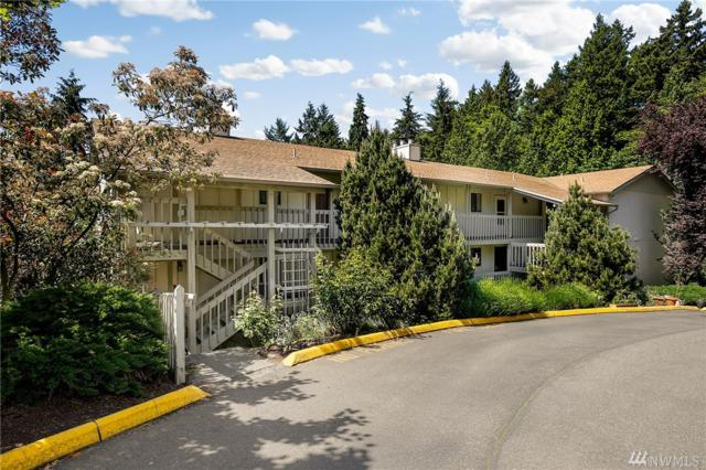1239 SW 132nd Lane #812, Burien, WA 98146 (#1297827) :: Homes on the Sound