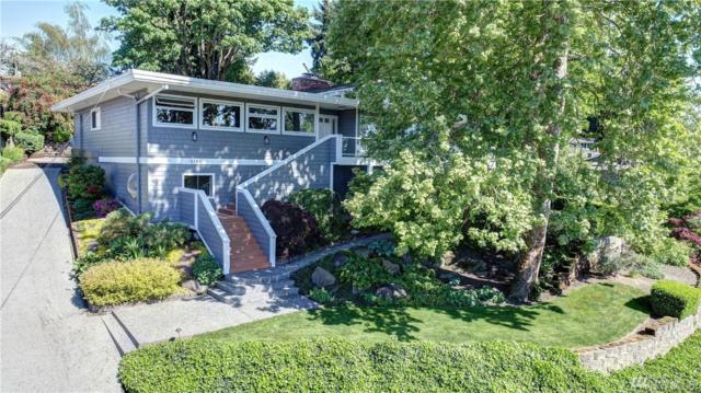 18744 Kenlake Place NE, Kenmore, WA 98028 (#1297840) :: Homes on the Sound