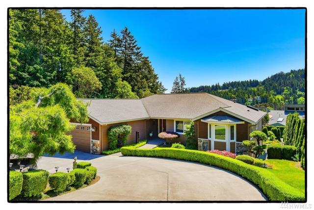910 Bannock, La Conner, WA 98257 (#1297846) :: Keller Williams - Shook Home Group