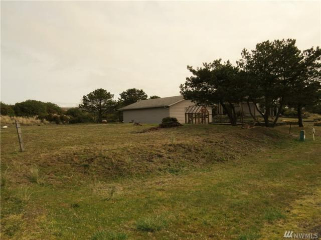 1378 Sand Pebble Ave SW, Ocean Shores, WA 98569 (#1297853) :: Icon Real Estate Group