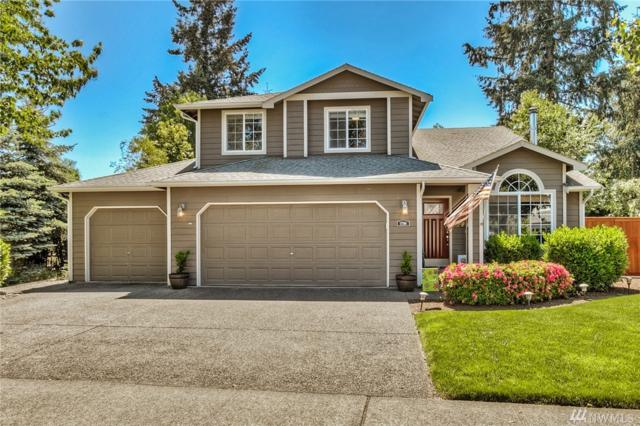 17561 SE 259th Place, Covington, WA 98042 (#1297861) :: Icon Real Estate Group