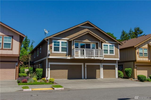 6000 illinois Lane SE A, Lacey, WA 98513 (#1297862) :: Better Homes and Gardens Real Estate McKenzie Group