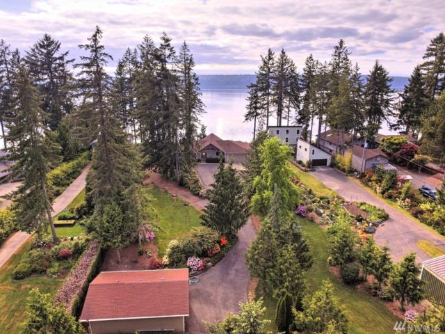 9531 Johnson Point Lp NE, Olympia, WA 98516 (#1297869) :: Real Estate Solutions Group
