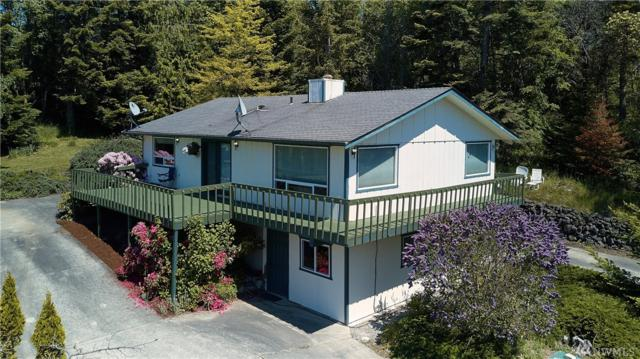 90 San Juan Dr, Port Townsend, WA 98368 (#1297873) :: Real Estate Solutions Group
