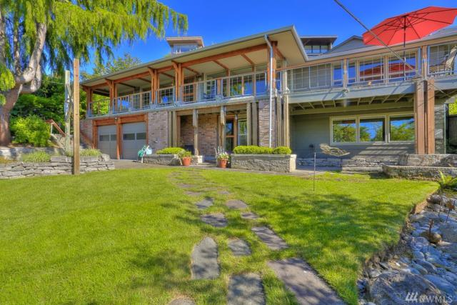 3017 NW Esplanade, Seattle, WA 98117 (#1297877) :: Homes on the Sound