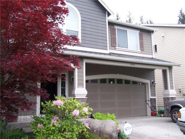 20521 95th Av Ct E, Graham, WA 98338 (#1297879) :: Morris Real Estate Group