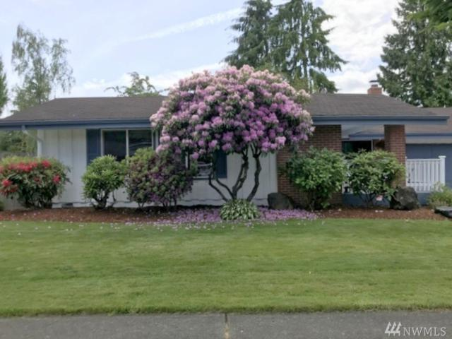 3903 Rosewood St, Longview, WA 98632 (#1297880) :: Real Estate Solutions Group