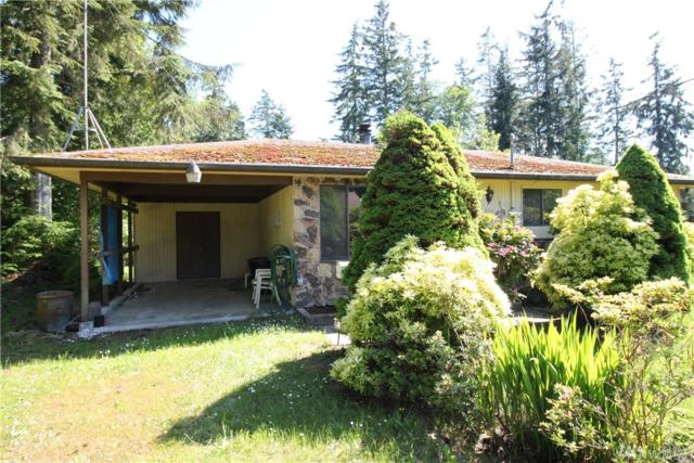 384 Smith St, Coupeville, WA 98239 (#1297883) :: Real Estate Solutions Group