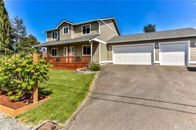 212 Cypress Lane, Snohomish, WA 98290 (#1297886) :: Morris Real Estate Group