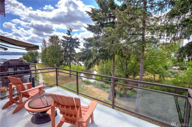 4027 Wells Ave N, Renton, WA 98056 (#1297892) :: Real Estate Solutions Group