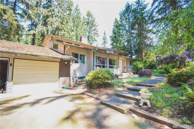 409 176th Place SW, Bothell, WA 98012 (#1297897) :: The DiBello Real Estate Group