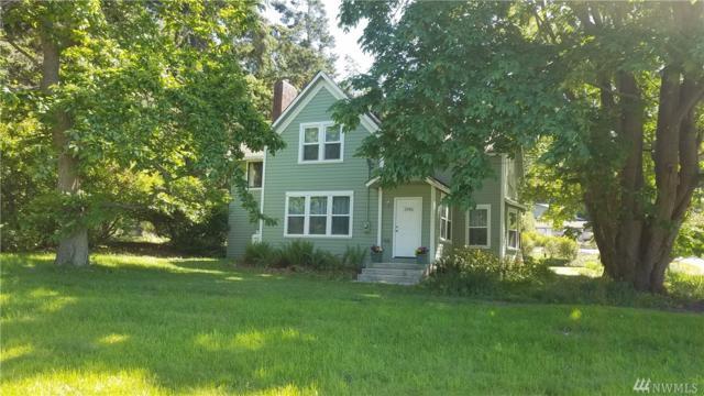 3196 Hawks Prairie Rd, Oak Harbor, WA 98277 (#1297914) :: Homes on the Sound