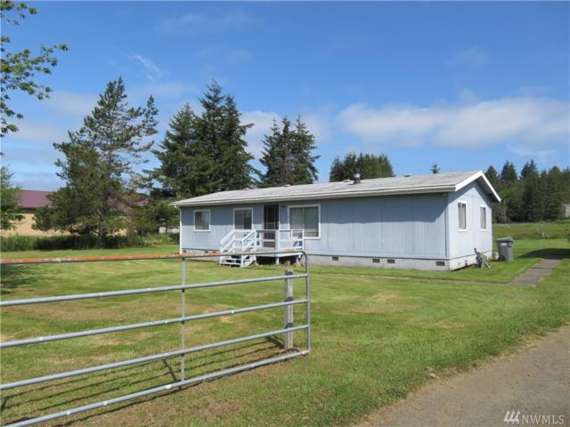 76 Moore Rd, Elma, WA 98541 (#1297921) :: Homes on the Sound