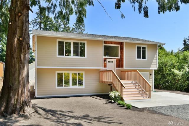 2130 Kent Ave W, Bremerton, WA 98312 (#1297922) :: The DiBello Real Estate Group