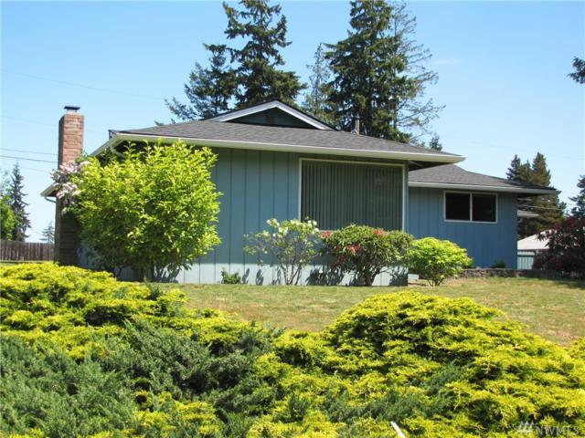 1521 W 13th St, Port Angeles, WA 98363 (#1297925) :: Icon Real Estate Group