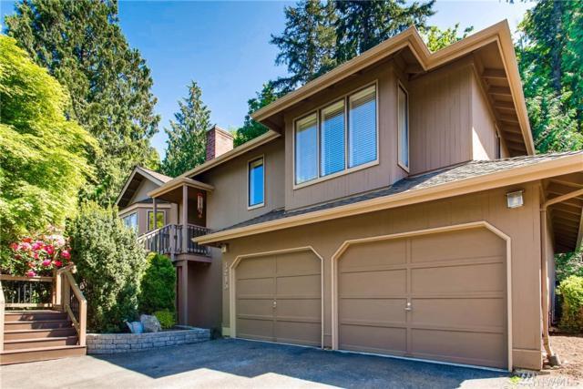 3215 Sierra Ct SW, Issaquah, WA 98027 (#1297926) :: The DiBello Real Estate Group