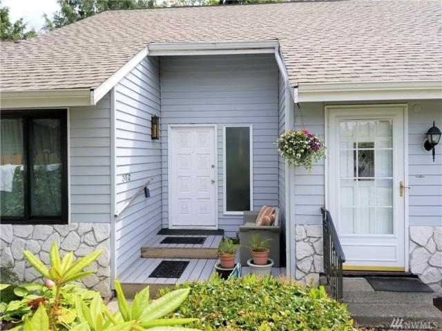 24832 10th Ave S, Des Moines, WA 98198 (#1297932) :: Real Estate Solutions Group