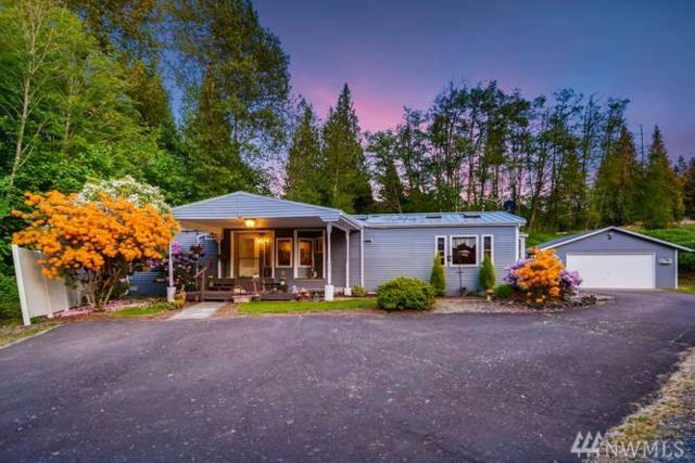215 105 Ave E, Edgewood, WA 98372 (#1297934) :: Morris Real Estate Group