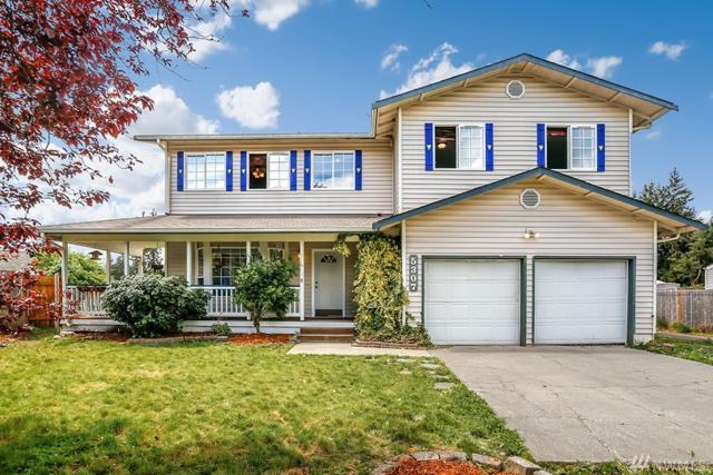 5307 85th Place NE, Marysville, WA 98270 (#1297939) :: Morris Real Estate Group