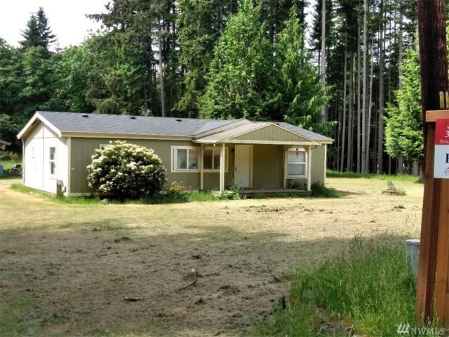 12708 Lala Cove Lane SE, Olalla, WA 98359 (#1297942) :: Mike & Sandi Nelson Real Estate