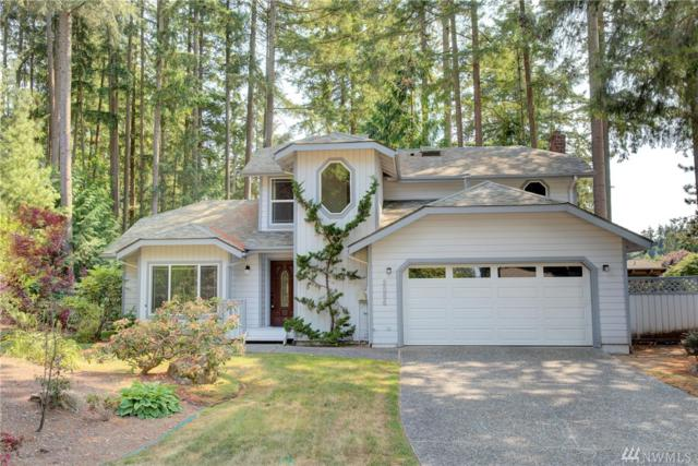 2056 215th Place SW, Brier, WA 98036 (#1297960) :: Real Estate Solutions Group