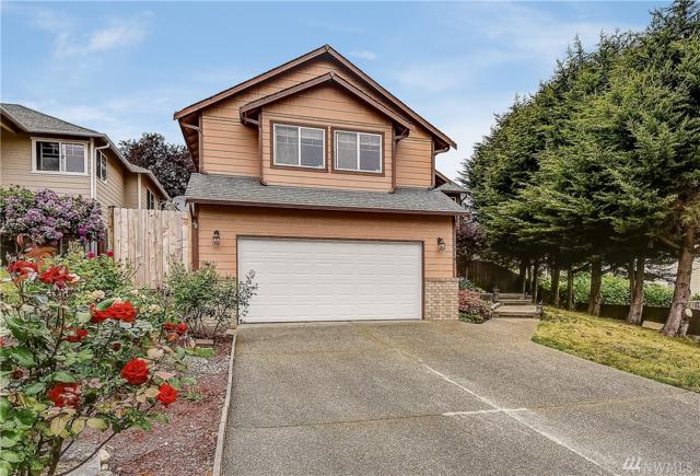 20514 Richmond Rd, Bothell, WA 98012 (#1298000) :: The DiBello Real Estate Group