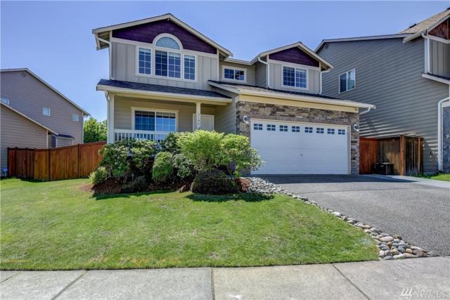 5106 117th St SE, Everett, WA 98208 (#1298001) :: Homes on the Sound