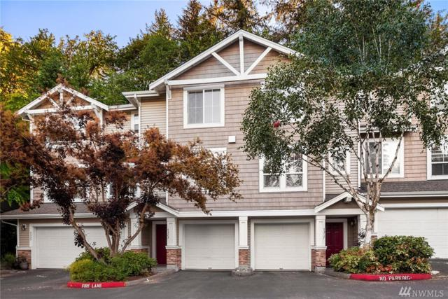 5323 236th Place SE, Issaquah, WA 98029 (#1298005) :: Homes on the Sound