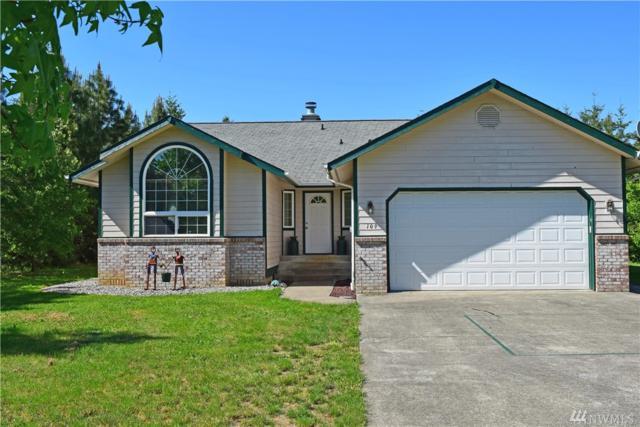 109 Stone Wy, Chehalis, WA 98532 (#1298006) :: Chris Cross Real Estate Group