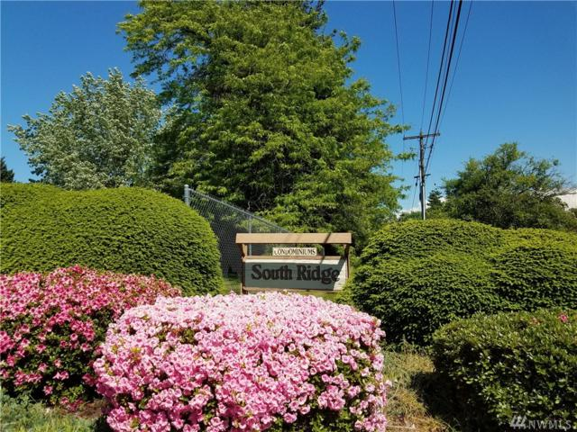 4818 S 187th Place C105, SeaTac, WA 98188 (#1298011) :: Homes on the Sound