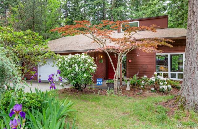 1307 Bonanza Wy, Bellingham, WA 98229 (#1298013) :: Real Estate Solutions Group