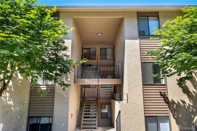 16245 NE 12th Ct G89, Bellevue, WA 98008 (#1298016) :: Better Homes and Gardens Real Estate McKenzie Group