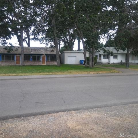 15022 Washington Ave SW, Lakewood, WA 98498 (#1298028) :: Real Estate Solutions Group